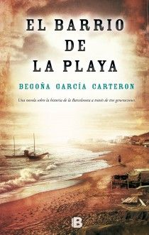 BARRIO DE LA PLAYA, EL