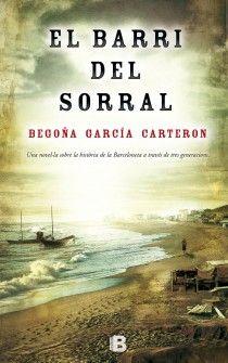 BARRI DEL SORRAL, EL