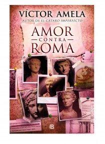 AMOR CONTRA ROMA (CAS)