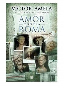 AMOR CONTRA ROMA  (CAT)