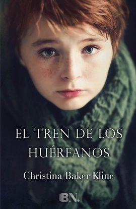 TREN DE LOS HUÉRFANOS, EL