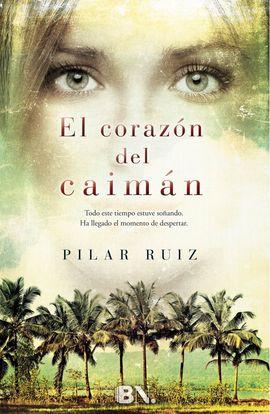 CORAZÓN DEL CAIMÁN, EL