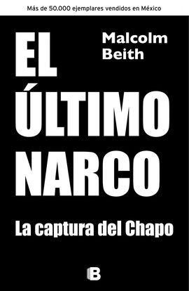 �LTIMO NARCO, EL