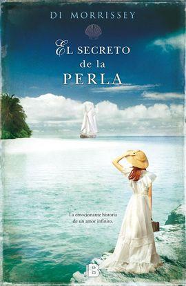 SECRETO DE LA PERLA, EL