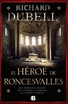 HÉROE DE RONCESVALLES, EL