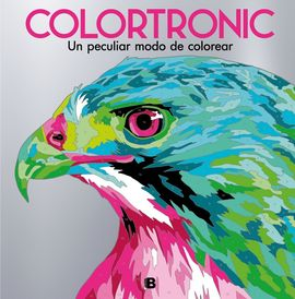 COLORTRONIC
