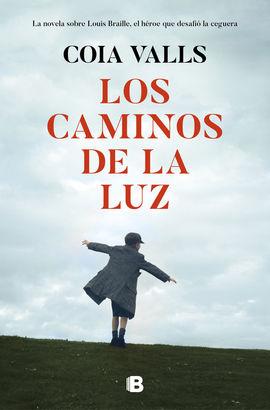 CAMINOS DE LA LUZ, LOS
