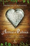 ARROZ DE PALMA
