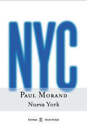 NUEVA YORK (NYC)