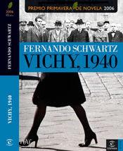 VICHY 1940