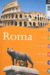 ROMA -GUIAS CLAVE
