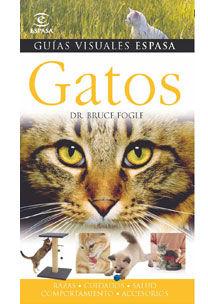 G.V. GATOS