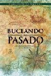 BUCEANDO EN EL PASADO