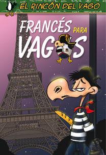 FRANCES PARA VAGOS -EL RINCON DEL VAGO