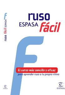 RUSO FACIL