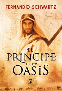 PRINCIPE DE LOS OASIS, EL