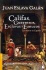 CALIFAS, GUERREROS, ESCLAVAS Y EUNUCOS [BOLSILLO]