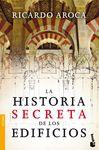 HISTORIA SECRETA DE LOS EDIFICIOS, LA