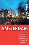 AMSTERDAM -ESENCIAL