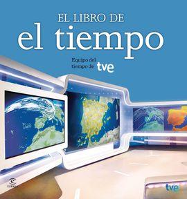 LIBRO DE EL TIEMPO, EL