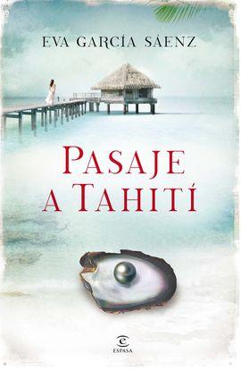 PASAJE A TAHITI