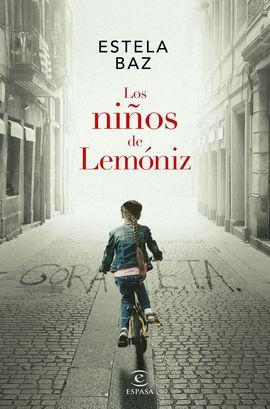 NIÑOS DE LEMÓNIZ, LOS