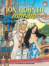JOHN ROHNER MARINO