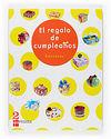 2� EP LECTURAS EL REGALO DE CUMPLEA�OS 07