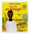 HOY DIA EN SENEGAL -EL DIARIO DE UN NIÑO