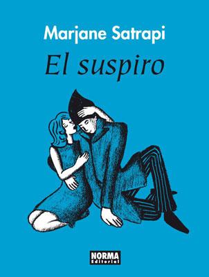 SUSPIRO, EL