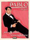 1. MAX JACOB - PABLO