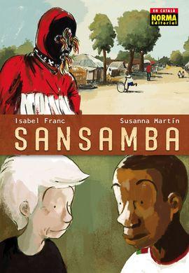 SANSAMBA (CAT)
