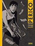 PERICO. EDICION INTEGRAL
