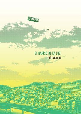 BARRIO DE LA LUZ, EL