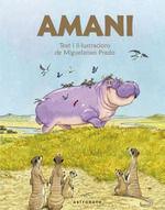 AMANI [CAT]