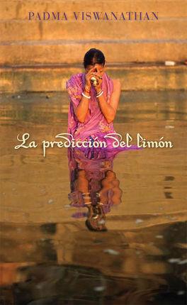 PREDICCIÓN DEL LIMÓN, LA