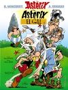 ASTERIX EL GAL [CAT] [COMIC]