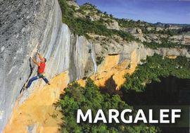 MARGALEF [CAS-CAT-ENG]
