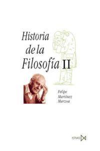 (T.2) HISTORIA DE LA FILOSOFIA