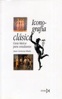 ICONOGRAFIA CLASICA