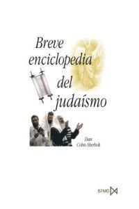 BREVE ENCICLOPEDIA DEL JUDAISMO