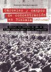 CARCELES Y CAMPOS DE CONCENTRACION EN BIZKAIA (1937-1940)
