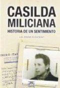 CASILDA MILICIANA. HISTORIA DE UN SENTIMIENTO