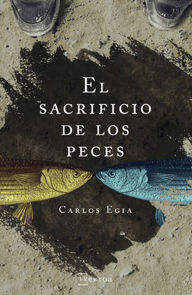 SACRIFICIO DE LOS PECES, EL