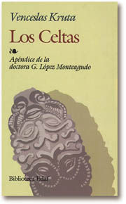 CELTAS, LOS