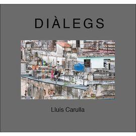 DIÀLEGS