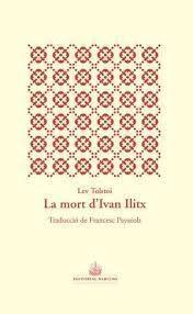 MORT D'IVAN ILITX, LA