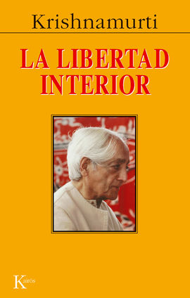 LIBERTAD INTERIOR, LA