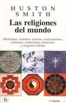 RELIGIONES DEL MUNDO, LAS