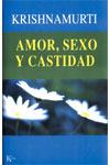 AMOR, SEXO Y CASTIDAD